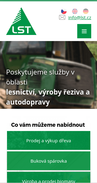 lst.cz_mobile.png
