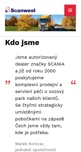 scanwest.cz_mobile.png